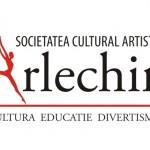 Organizaţii nonprofit: ARLECHIN Botoşani
