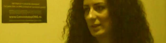 Iordan Oana