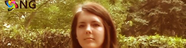 Danciu Alexandra