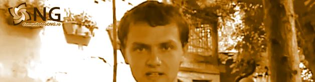 Maxim Dan-Ioan