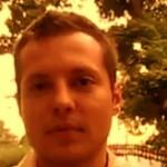 Voluntarul săptămânii: Apăvăloaie Gabriel