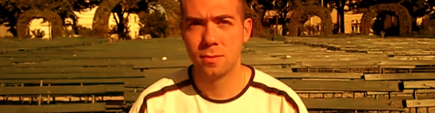 Datcu Cristian