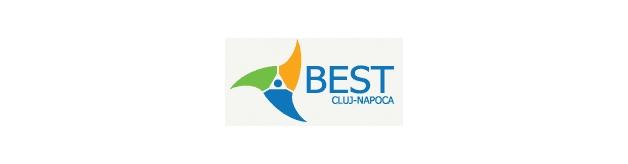 Grupul Local BEST Cluj-Napoca