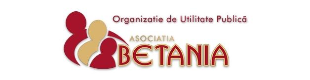 Asociaţia BETANIA