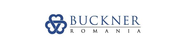Fundaţia BUCKNER