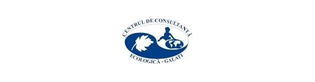 Centrul de Consultanta Ecologica Galati