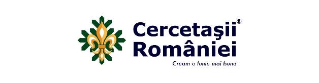 Cercetaşii României