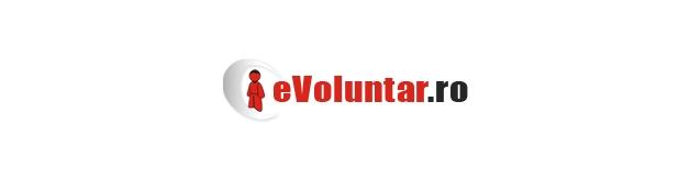 Portal de promovare a voluntariatului