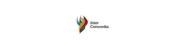 Asociaţia Inter Concordia
