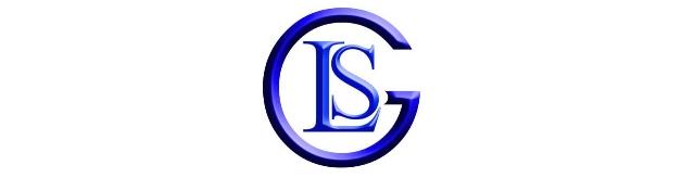 Liga studenţilor din Galaţi (logo)