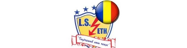LSETH