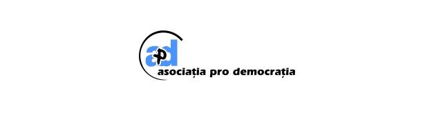 Asociaţia PRO Democraţia