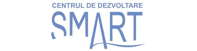 Centrul de Dezvoltare SMART